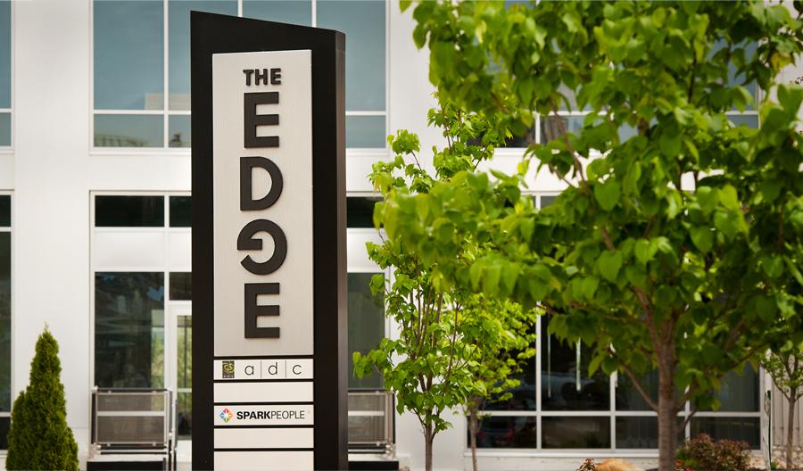 The Edge Tenants