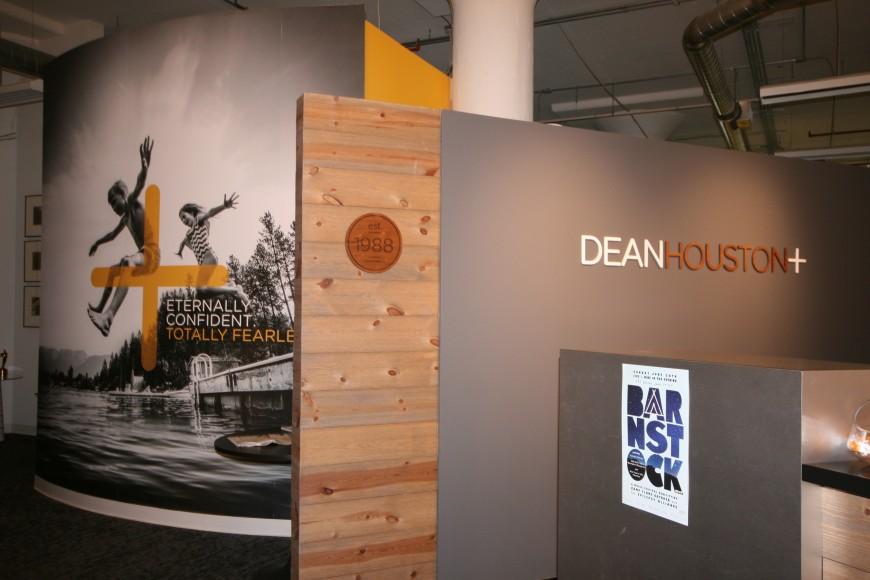 DeanHouston+