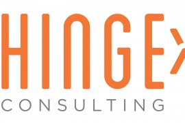Hinge Consulting