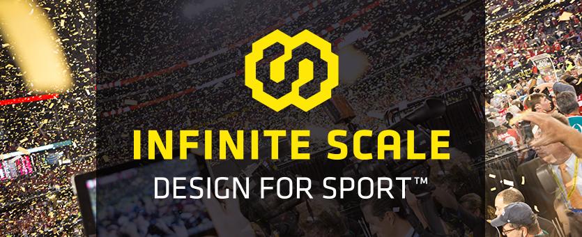 Infinite Scale Design Group